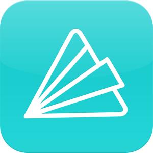 Animoto Video Slideshow Maker app