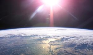 EarthSpace