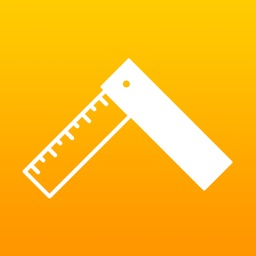 Toolbox - For The Successful Tradesman