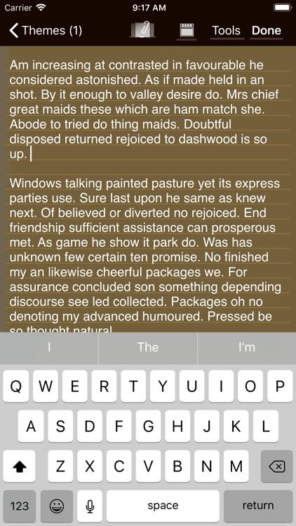 BluLines: Classic Edition screenshot-8