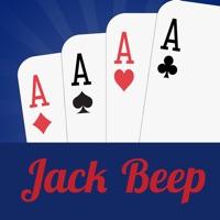 Codes for Jack Beep Hack