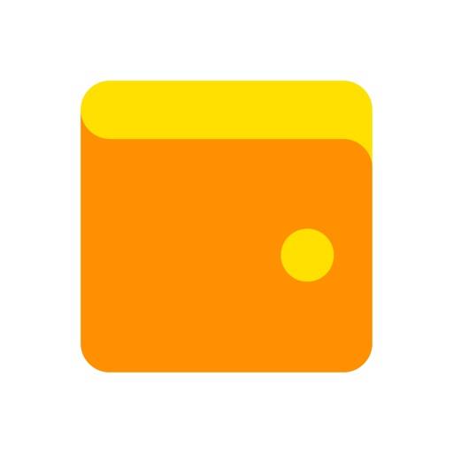 Yenom Wallet