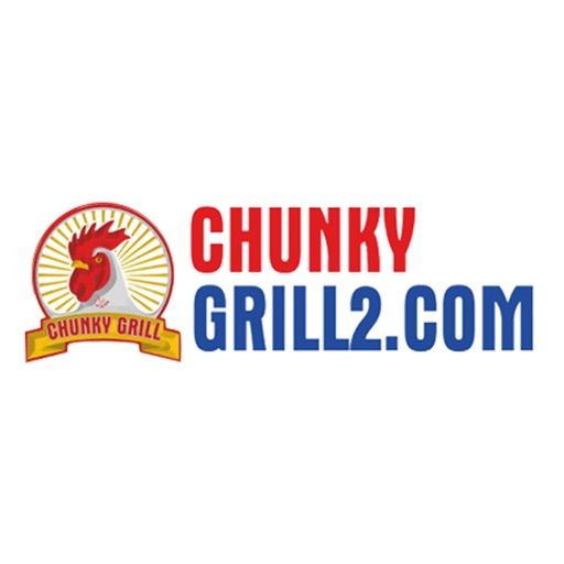 Chunky Grill 2