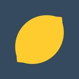 Lemon - Long Text to Image