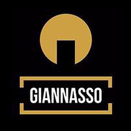 Giannasso Hair and Beauty