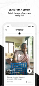 gay dating app apple in Manchester,