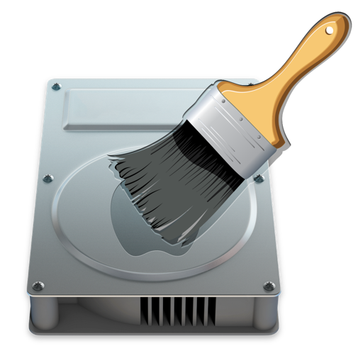 Disk Cleanup Pro - Boost Space