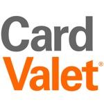 Hack CardValet®