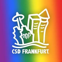 CSD FFM – The Pride Market App