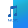 SoundMusic - Music Streamer