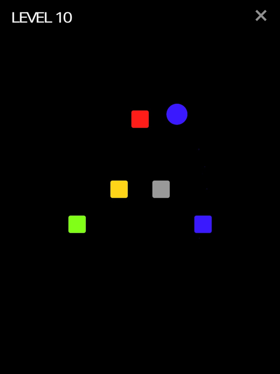 Color Bouncing screenshot 6