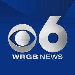 WRGB CBS 6 Albany