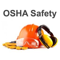 OSHA Safety Regulations Audits