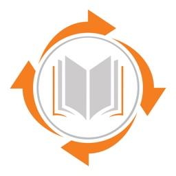BooksShare