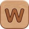 Wood Puzzle - 木块益智拼图