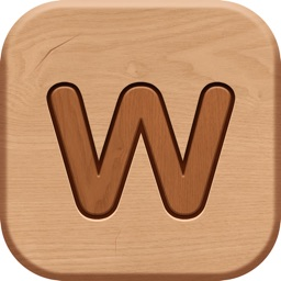 Wood Puzzle Game