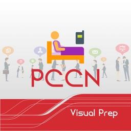 PCCN Visual Prep