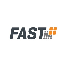 FAST Events App