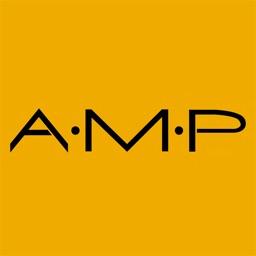 AMP Fit