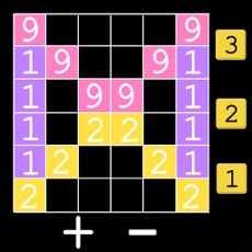Activities of Number Pattern Puzzle