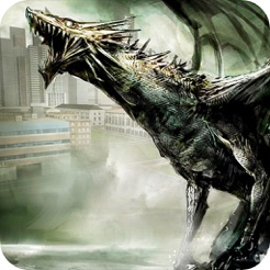 angry dragon simulator pro dragon games 2017 on the app store