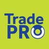 ACBS Trade Pro