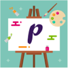 Game Net for- Passpartout: The Starving Artist