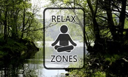 Nature Video by Relax Zones