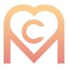 Compassion Mindset Training