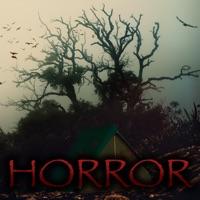 Codes for Día de campo y Horror PATHBOOK Hack