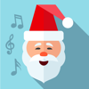 PlaneTree Family Productions - The Sounds of Christmas artwork