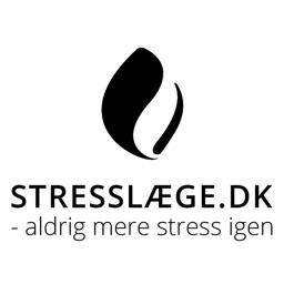 Stresslæge