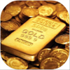 Gold Rate in Dubai,UAE,Kuwait,Qatar,Oman,Saudi etc