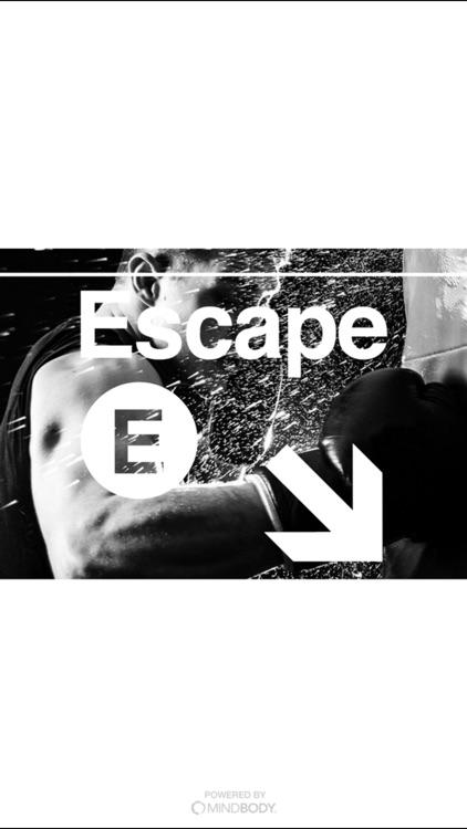 Reno Escape