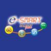 E-SMART SAMSAT
