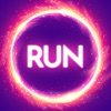 Running To Lose Weight - iPhoneアプリ