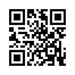 QR Code Scanner.