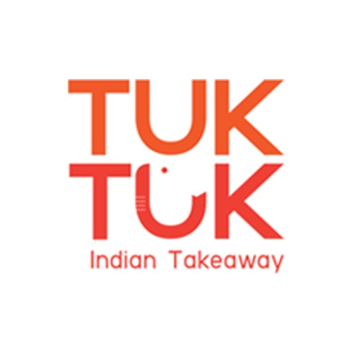 Tuk Tuk Indian Takeaway