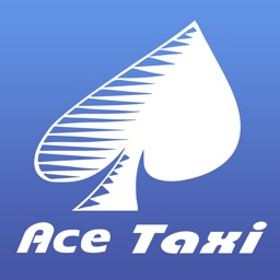 Ace Taxi CLE