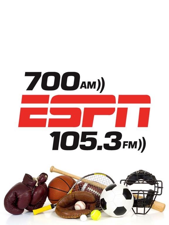 700 ESPN-ipad-0