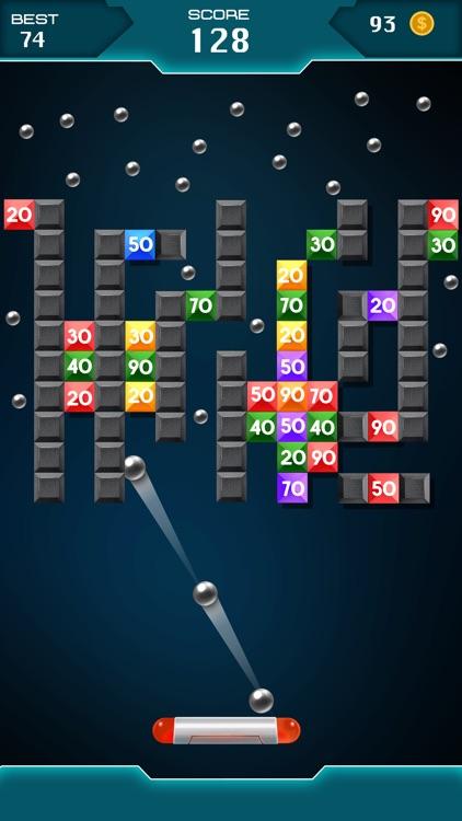 Break Ballz Puzzle 2019 screenshot-3