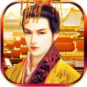 朕的大唐江山-精品宫廷古风游戏