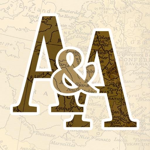 Allies & Axis Utility