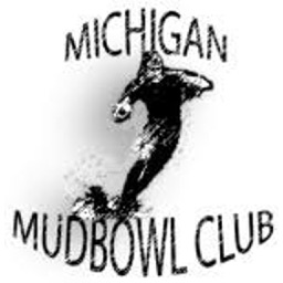 Michigan Mudbowl