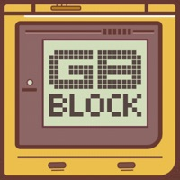 Codes for GB BLOCK Hack