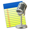 AudioNote--Note+Voice Recorder