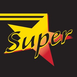 Super Star Car Wash