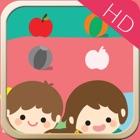 BabyMatchLeHD icon