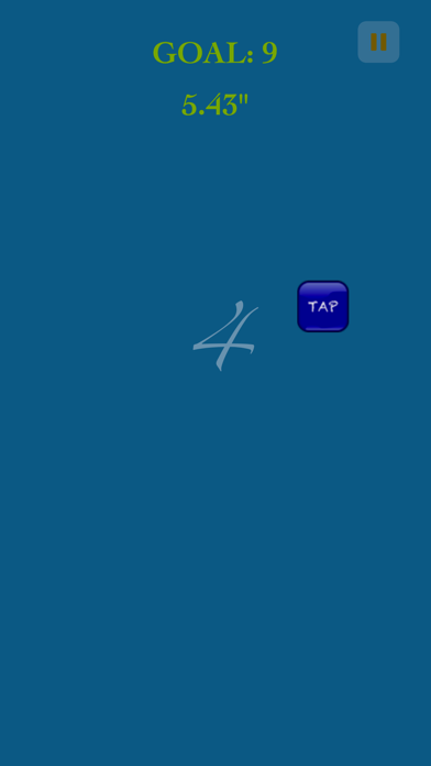 Speedster Tap : Premium screenshot 1