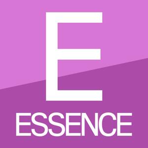 Essence Magazine Magazines & Newspapers app